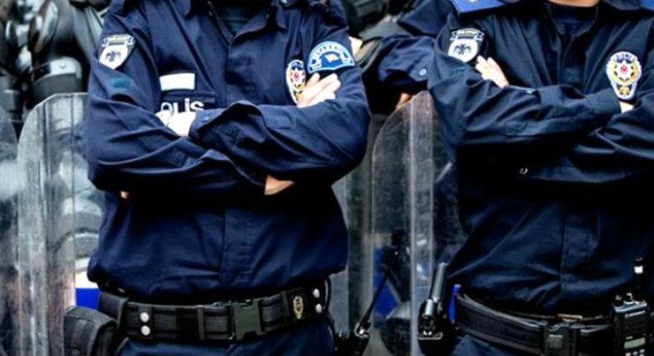 9103-emniyet-personelinin-dilekce-iceriklerine-iliskin-duyuru
