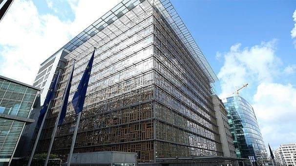 Avrupa Konseyi'nden OHAL açıklaması!